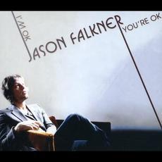 I'm OK You're OK mp3 Album by Jason Falkner
