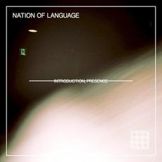 Introduction, Presence mp3 Album by Nation Of Language