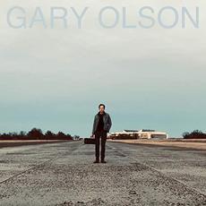 Gary Olson mp3 Album by Gary Olson