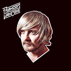 Francois van Coke mp3 Album by Francois van Coke