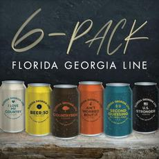 6-Pack mp3 Album by Florida Georgia Line