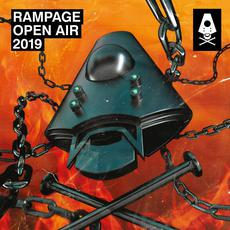 Rampage Open Air 2019 mp3 Compilation by Various Artists