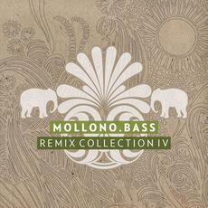 Mollono.Bass: Remix Collection IV mp3 Compilation by Various Artists