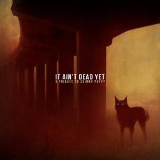 It Ain't Dead Yet: A Tribute to Skinny Puppy mp3 Compilation by Various Artists