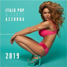 Italo Pop & Dance Azzurra mp3 Compilation by Various Artists