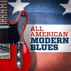 All American Modern Blues mp3 Compilation by Various Artists