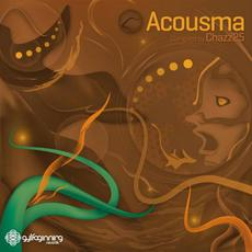 Acousma mp3 Compilation by Various Artists
