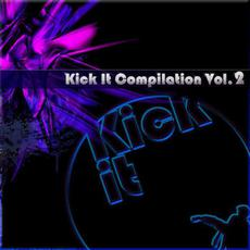 Kick It Compilation, Vol.2 mp3 Compilation by Various Artists