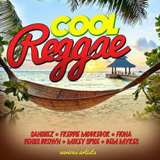 Cool Reggae mp3 Compilation by Various Artists
