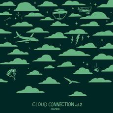 Cloud Connection, Vol.2 mp3 Compilation by Various Artists