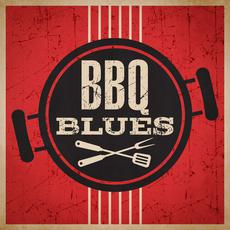BBQ Blues mp3 Compilation by Various Artists