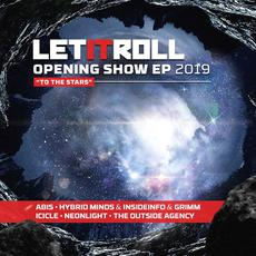 Let It Roll: Opening Show EP 2019 mp3 Compilation by Various Artists