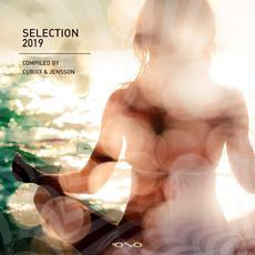 Selection 2019 mp3 Compilation by Various Artists