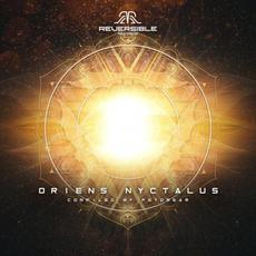 Oriens Nyctalus mp3 Compilation by Various Artists