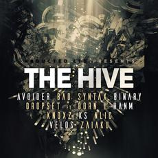 The Hive mp3 Compilation by Various Artists