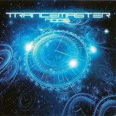 Trancemaster 7005 mp3 Compilation by Various Artists