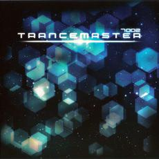 Trancemaster 7002 mp3 Compilation by Various Artists