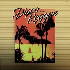 Disco Reggae, Vol.3 mp3 Compilation by Various Artists
