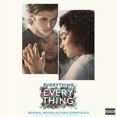 Everything, Everything: Original Motion Picture Soundtrack mp3 Soundtrack by Various Artists