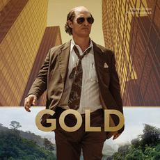 Gold (Original Motion Picture Soundtrack) mp3 Soundtrack by Various Artists