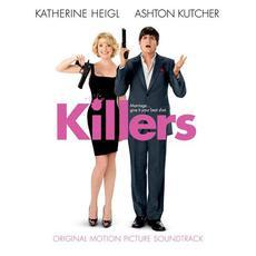 Killers (Original Motion Picture Soundtrack) mp3 Soundtrack by Various Artists