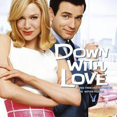 Down With Love (Music From And Inspired By The Motion Picture) mp3 Soundtrack by Various Artists