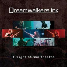 A Night at the Theater mp3 Live by Dreamwalkers Inc
