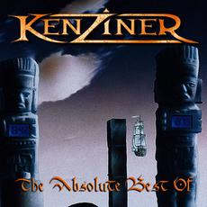 The Absolute Best Of mp3 Artist Compilation by Kenziner