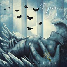 Ascension mp3 Album by Promised Grief
