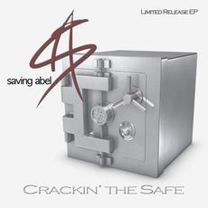 Crackin' the Safe mp3 Album by Saving Abel