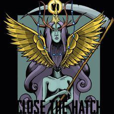 VI mp3 Album by Close the Hatch
