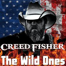 The Wild Ones mp3 Album by Creed Fisher