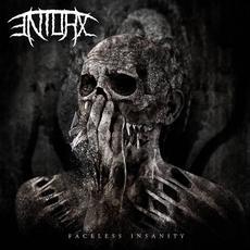 Faceless Insanity mp3 Album by Entorx