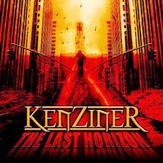 The Last Horizon mp3 Album by Kenziner