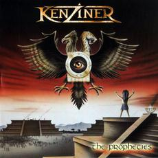 The Prophecies mp3 Album by Kenziner
