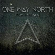 From Darkness mp3 Album by One Way North