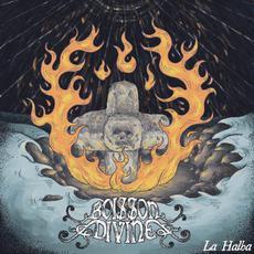 La Halha mp3 Album by Boisson Divine