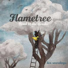Head in the clouds mp3 Album by Flametree