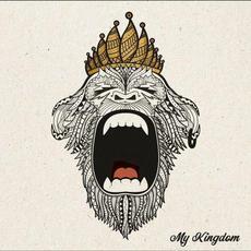 My Kingdom mp3 Album by Flametree