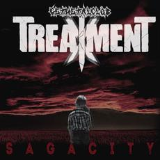 Sagacity mp3 Album by Treatment