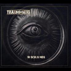 In Oculis Meis (English Edition) mp3 Album by Traumhaus