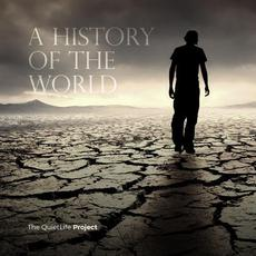 A History of the World mp3 Album by The QuietLife Project