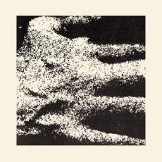 Control mp3 Album by Tesa