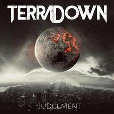 Judgement mp3 Album by TerraDown