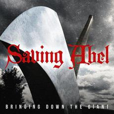 Bringing Down The Giant mp3 Single by Saving Abel