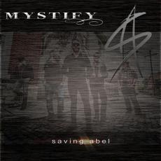 Mystify mp3 Single by Saving Abel