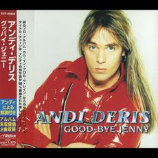 Good-Bye Jenny mp3 Single by Andi Deris