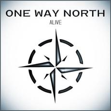 Alive mp3 Single by One Way North