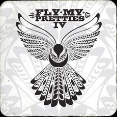 Fly My Pretties IV (Live) mp3 Live by Fly My Pretties