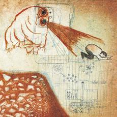 Future Teenage Cave Artists mp3 Album by Deerhoof